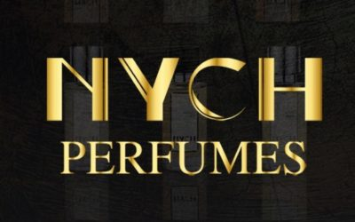 NYCH PERFUMES