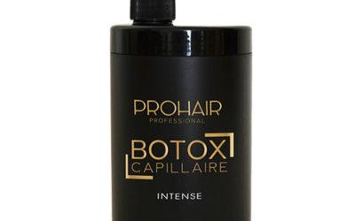 BOTOX CAPILLAIRE PROHAIR